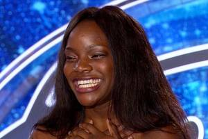 'American Idol' Recap: Adanna Duru and Maddie Walker Cut in Double Elimination