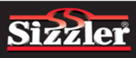 Sizzler Cooks Up Spring Savings with New BBQ Promotion