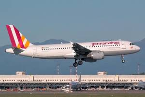 reports of germanwings flight 9525 crash capitalize on fear of flying