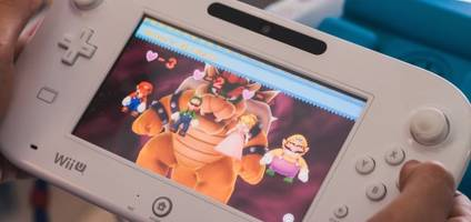 Nintendo: The reluctant mobile superpower on a collision course with Apple