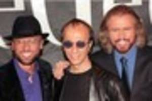 man passed out due to 'anus attack' during bee gees sex session,...