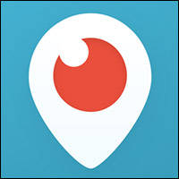 Twitter's Periscope Allows Live Stream Replays